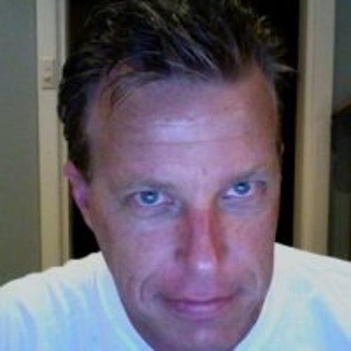 Roger Dunkerley's avatar