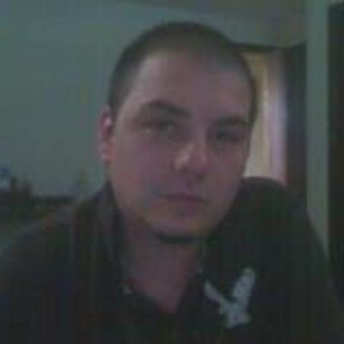 Richard Dopico's avatar