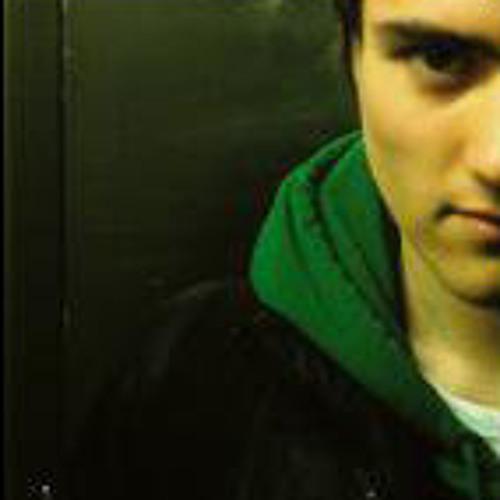 Loïc Marques's avatar