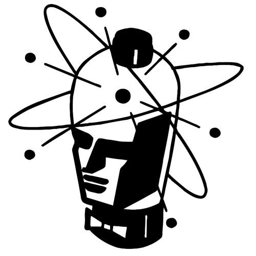MindOverMatterRecords's avatar