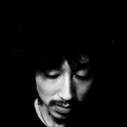 Jun Takahashi 4's avatar