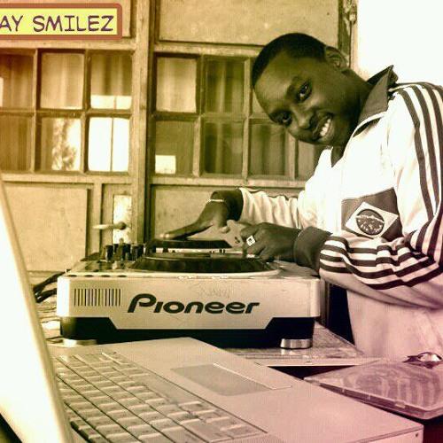 Deejay_smilez's avatar
