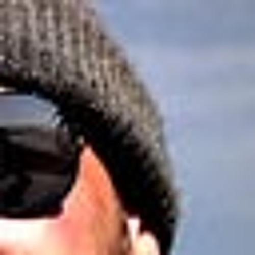 gjvti's avatar