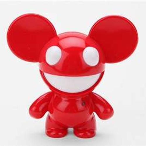 Prodigy dubstep's avatar