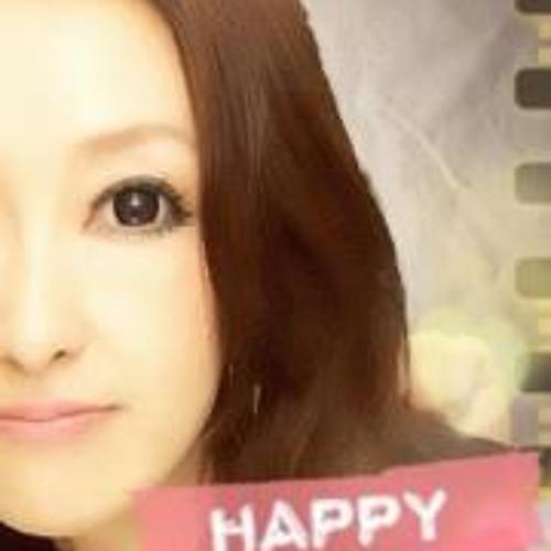 kyoko@@@'s avatar