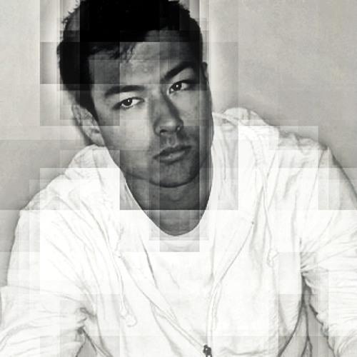 MusicSpinner's avatar