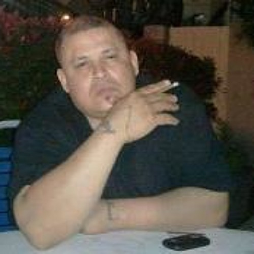 Angel Camacho 7's avatar