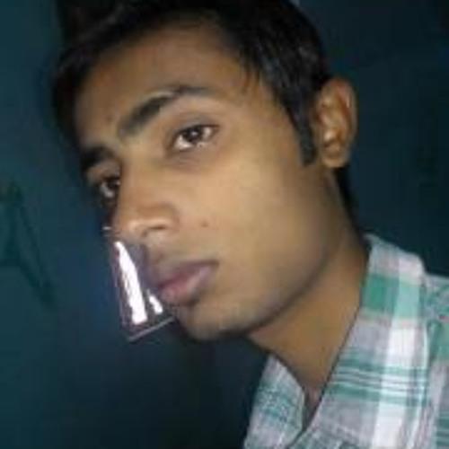 Satbir Oberoi's avatar