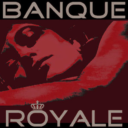Banque Royale's avatar