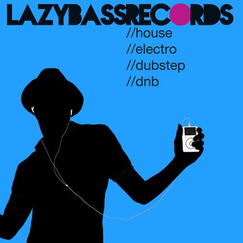 Lazy Bass Records's avatar