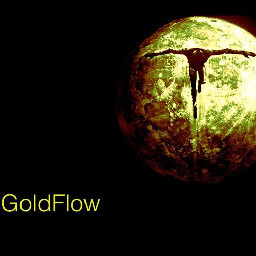 goldenflow's avatar