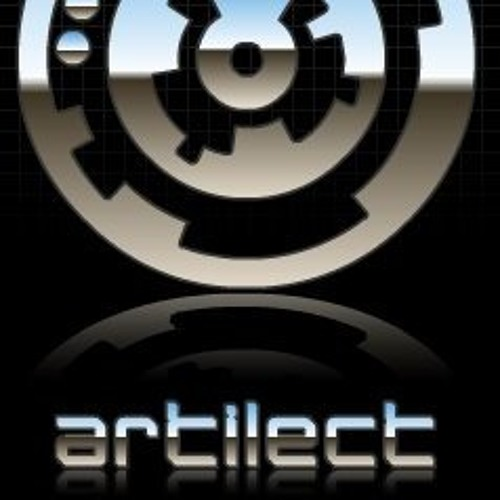 ArTilect's avatar