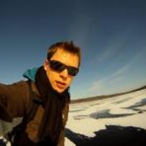 Dubba Jonny - VIP Dubstep Tutorial - FULL LENGTH