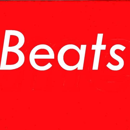 Ambitious Beats's avatar