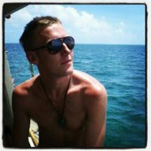 James Belgrave's avatar