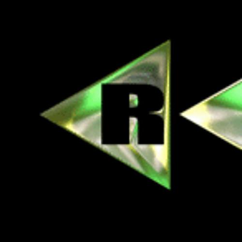 Peak Recordings's avatar