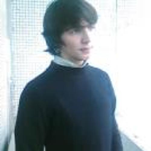 Konstantin Kuzmenko's avatar