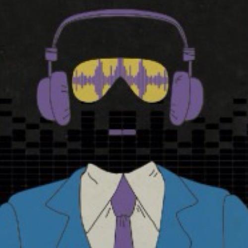 [4AM]'s avatar