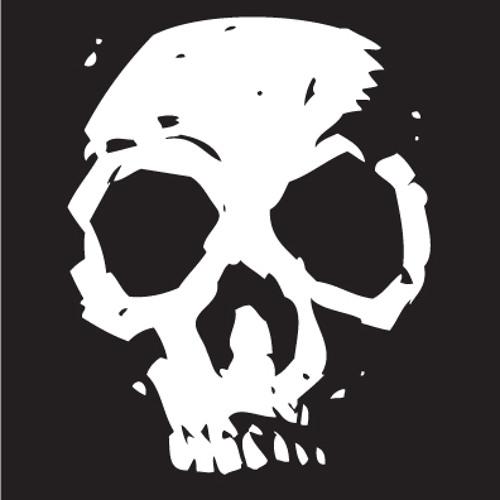 acstudios's avatar
