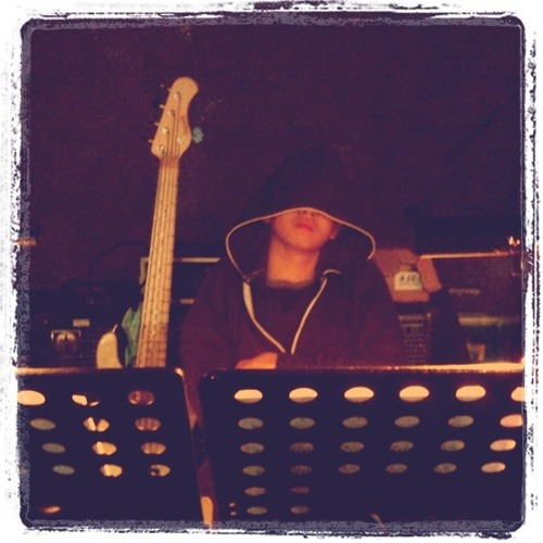 Daniel Foong Koon Wah's avatar