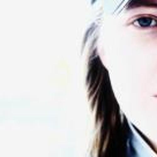 Svetlana Vakulenko's avatar