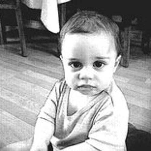 Teddy Bugra's avatar