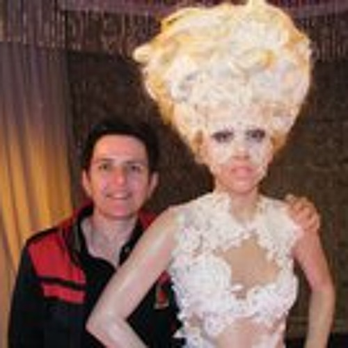Michelle Davis 9's avatar