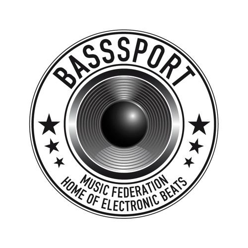 basssport's avatar