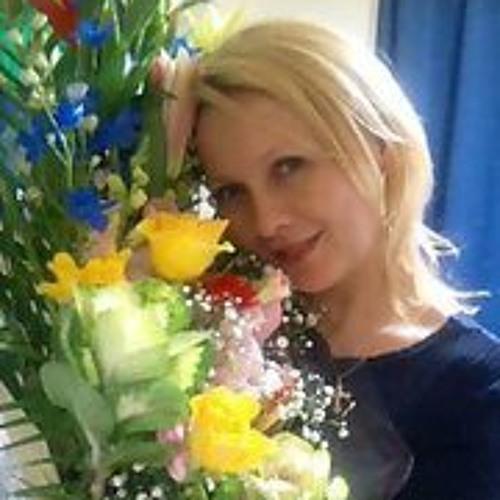 Ramona Elena's avatar