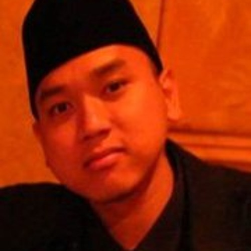 Mohd Taufik Mohd Ramlan's following on SoundCloud - Hear the world's sounds - avatars-000013987141-njr4w8-t500x500