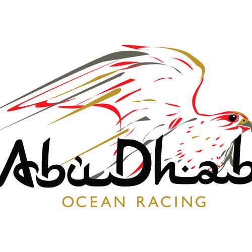 Abu Dhabi Ocean Racing's avatar