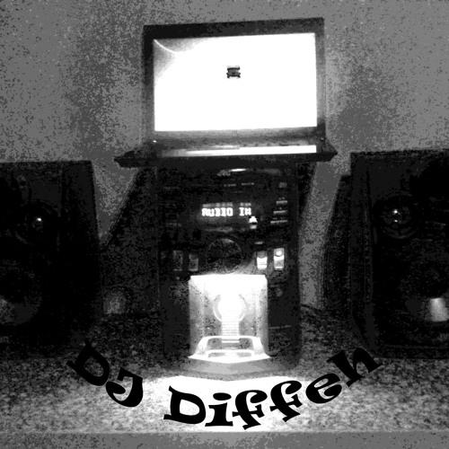 Dj Diffeh's avatar