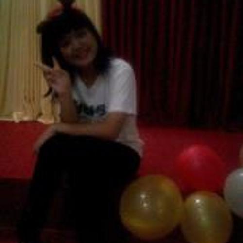 Fatzliana Tamps's avatar