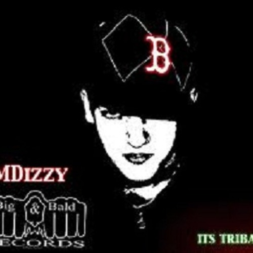 M-Dizzy - More Than Anything