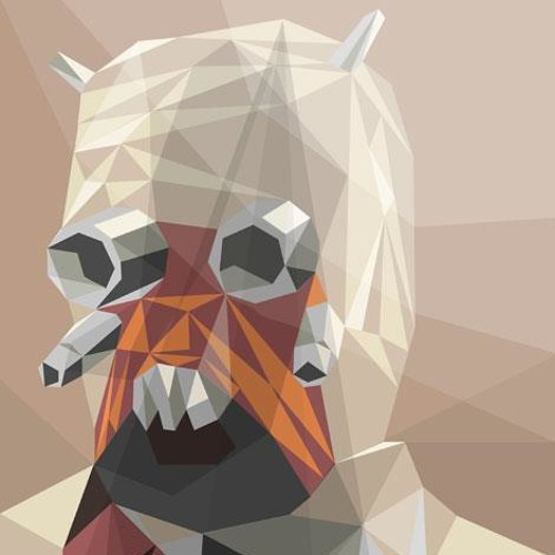 RampantNZ's avatar