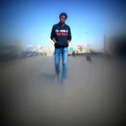 Moustafa A. Esmail's avatar