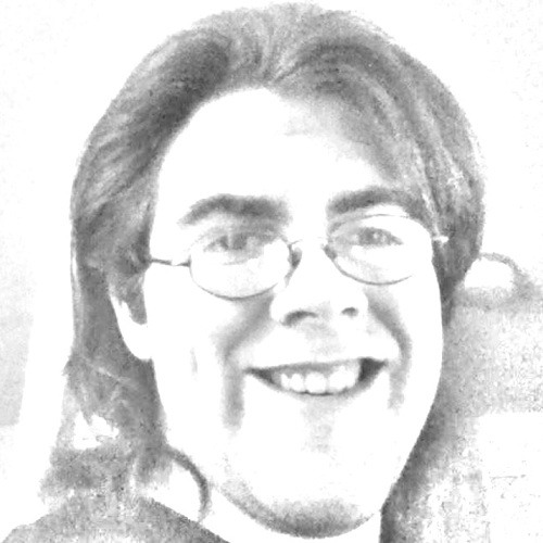 willvogt's avatar