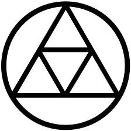 OUTSIDER.'s avatar