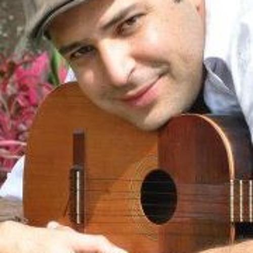 Gerardo Valentin Musica's avatar