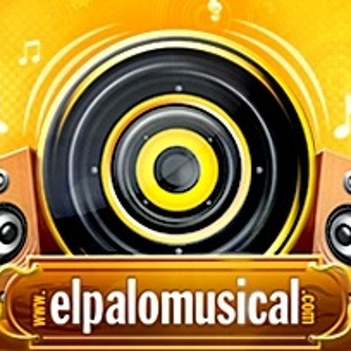 El Palo Musical's avatar