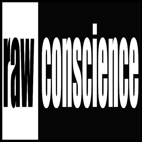 Raw Conscience's avatar