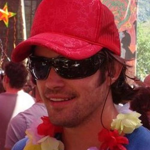 KarelM's avatar