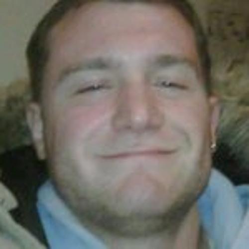 Michael Poisson's avatar