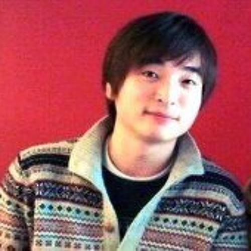 Andy Yang 3's avatar