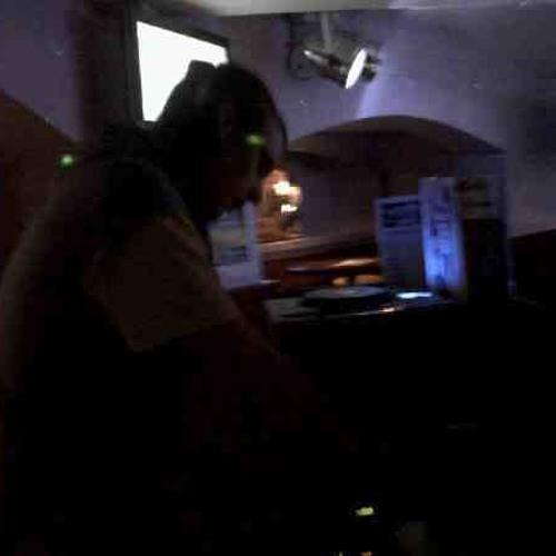 Dj Swift-ee- reverse bass's avatar