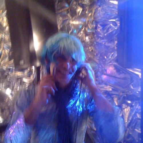 Mr Gee's avatar