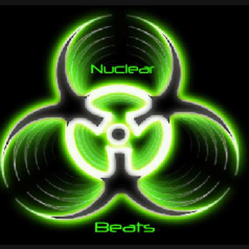 Nuclear-Beats's avatar