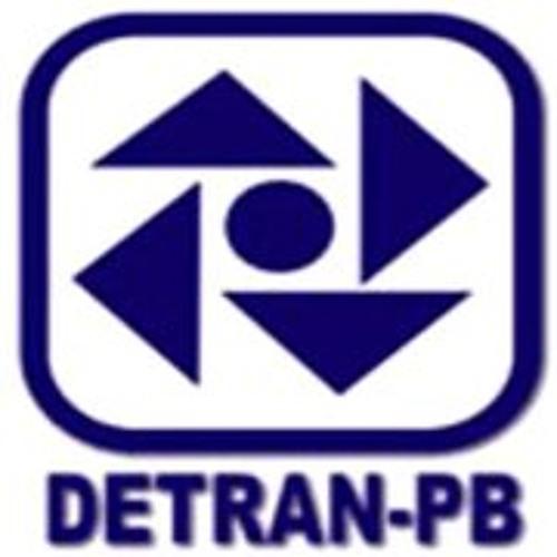 Detran Paraíba's avatar