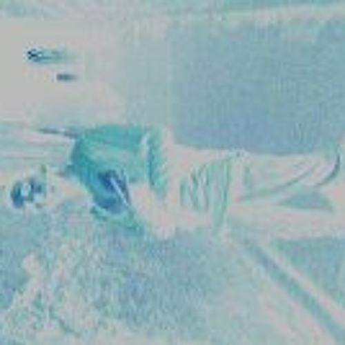 Anas Milk Driwsh's avatar