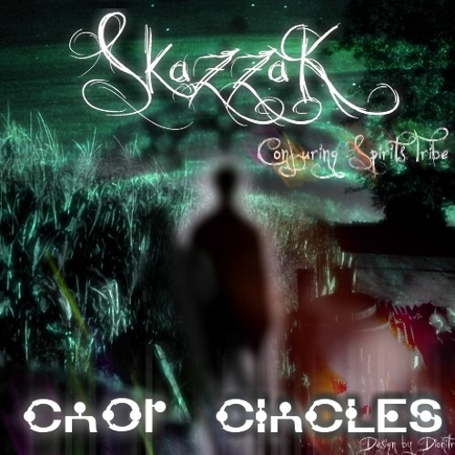SkaZzAK Conjuring Spirits's avatar